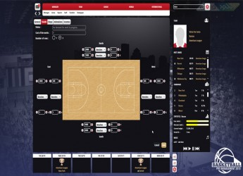 Basketball.Pro.Management.2015.1.www.Download.ir