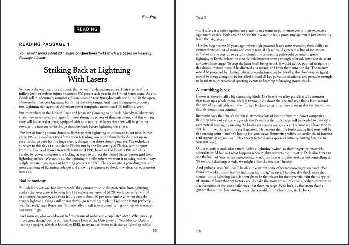 دانلود کتاب های Cambridge Practice Tests for IELTS آمادگی آزمون آیلتس