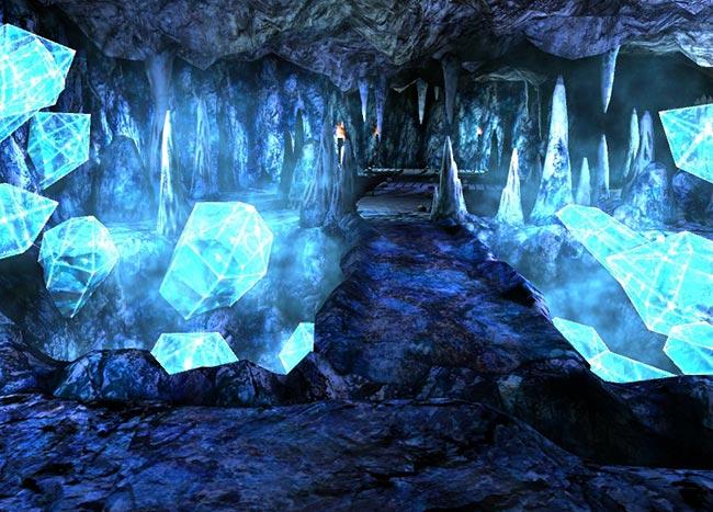 Cave.Adventure.Kit.Unity.Asset.2014.Screenshot.3.www.Download.ir