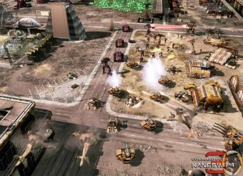 Command.Conquer.3.Kanes.Wrath-2.www.Download.ir