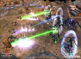 Command.Conquer.3.Kanes.Wrath-3.www.Download.ir