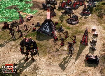 Command.Conquer.3.Kanes.Wrath-4.www.Download.ir