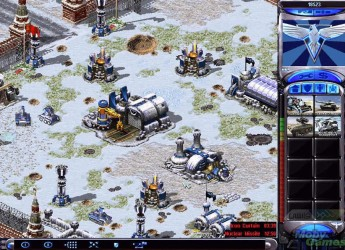 Command.Conquer.Red.Alert.2-2.www.Download.ir