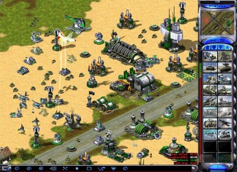 Command.Conquer.Red.Alert.2-3.www.Download.ir