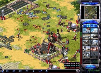 Command.Conquer.Red.Alert.2-4.www.Download.ir