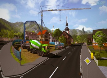 Construction.Simulator.2015.3.www.Download.ir