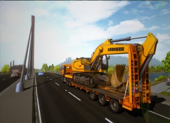 Construction.Simulator.2015.4.www.Download.ir