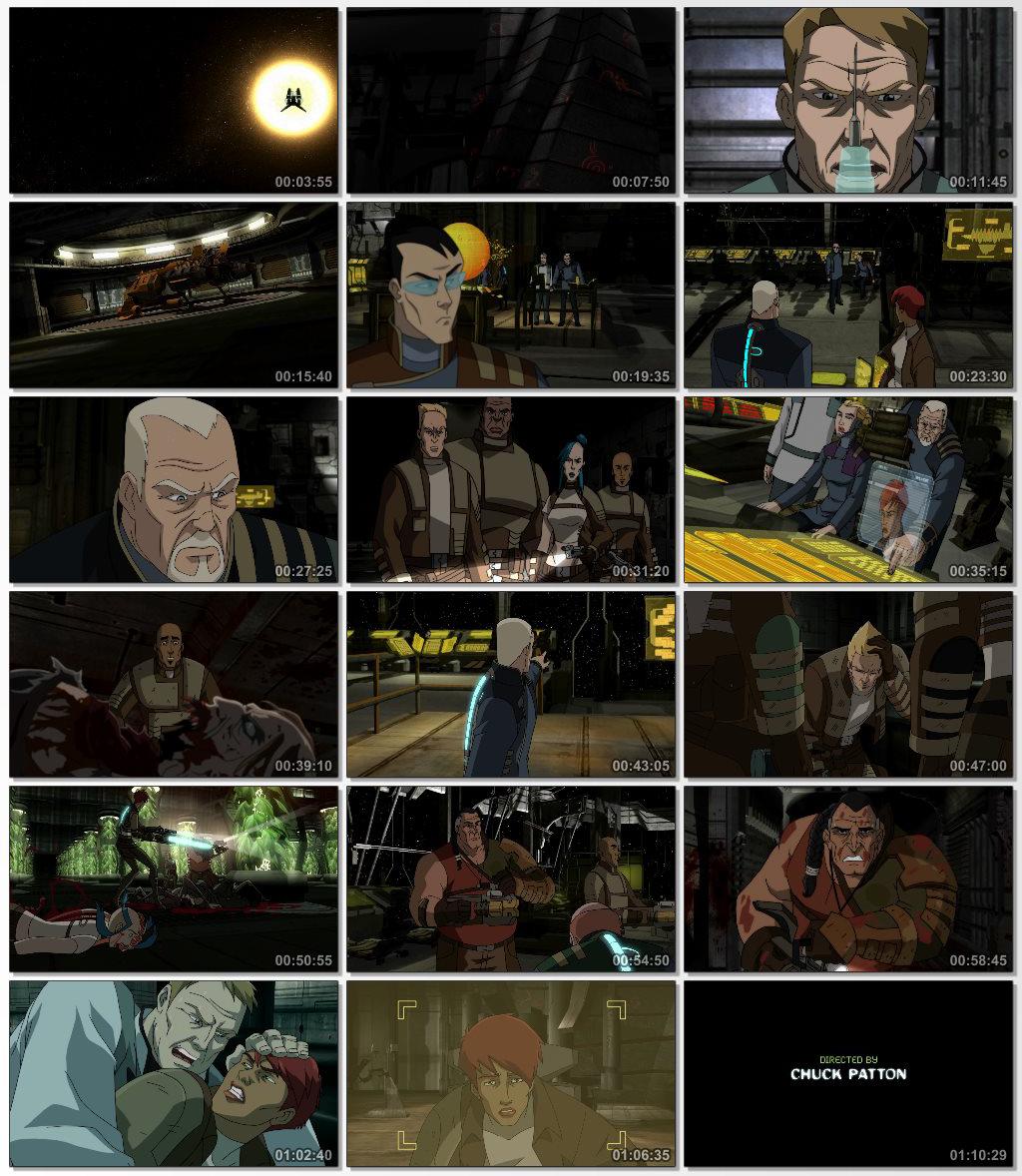 Dead.Space.Downfall.2008.720p.BluRay.www.download.ir.mkv_thumbs_[2014.11.24_11.25.07]