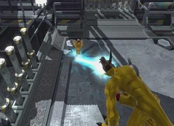 دانلود بازی Digimon All Star Rumble برای Xbox 360 و PS3