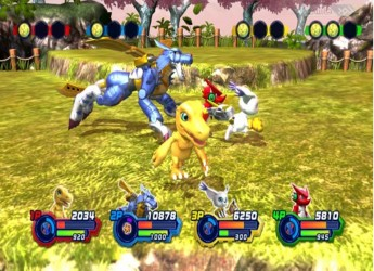 Digimon.All.Star.Rumble-4.www.Download.ir