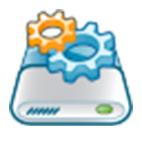 دانلود نرم افزار DiskBoss تجزیه و تحلیل هارد درایو