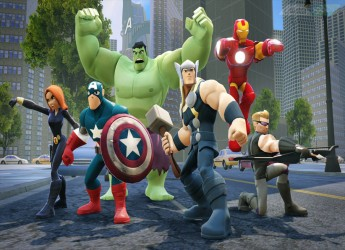 Disney.Infinity.2.0.Marvel.Super.Heroes.1.www.Download.ir