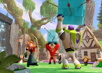 Disney.Infinity.2.0.Marvel.Super.Heroes.2.www.Download.ir