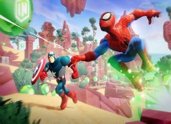 Disney.Infinity.2.0.Marvel.Super.Heroes.4.www.Download.ir