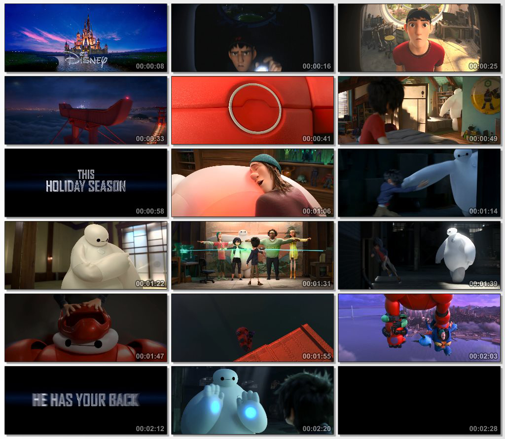 Disney's Big Hero 6 - Official US Trailer 2_2.mp4_thumbs_[2014.11.17_10.50.09]