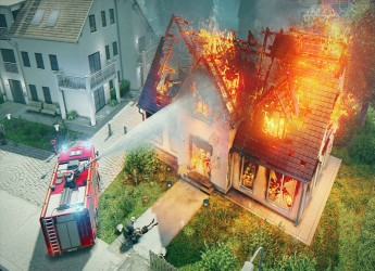 Emergency.5.Deluxe.Edition.2.www.Download.ir