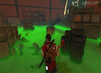 Escape.Dead.Island.6.www.Download.ir