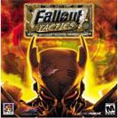 دانلود بازی کامپیوتر Fallout Tactics Brotherhood of Steel