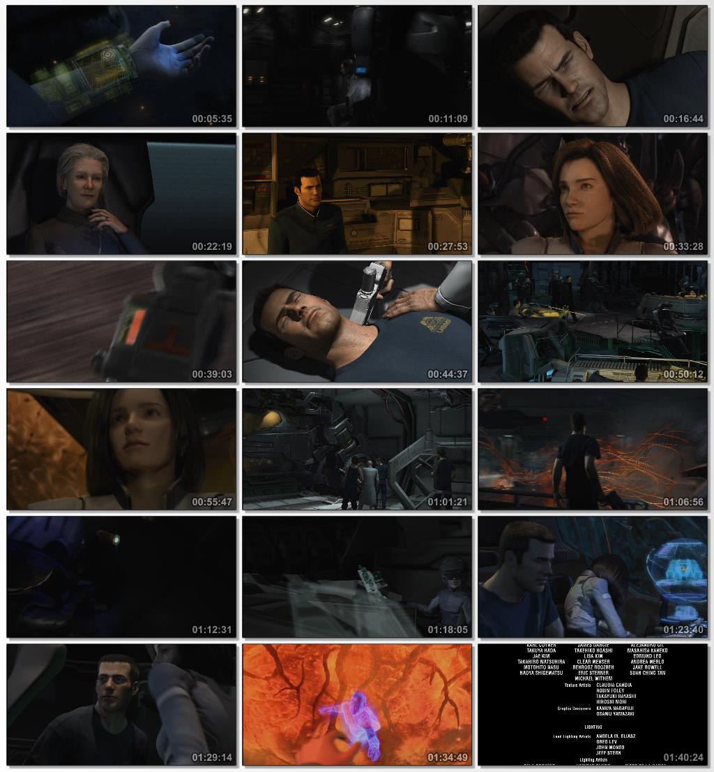 Final.Fantasy.The.Spirits.Within.2001.1080p.BrRip.www.Download.ir.mp4_thumbs_[2014.11.12_13.50.19]