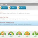 دانلود نرم افزار Freemake Video Converter مبدل فایل های تصویری