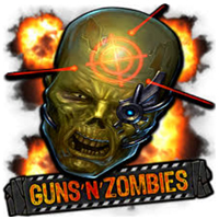 Guns.n.Zombies-Logo