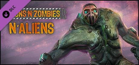 Guns.n.Zombies-Screen