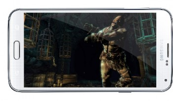 Hellraid-The.Escape.Android.3.www.Download.ir