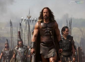 Hercules.3.www.Download.ir
