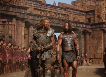 Hercules.4.www.Download.ir