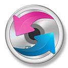 دانلود نرم افزار ImTOO DVD Ripper مبدل و ریپ فایل های DVD