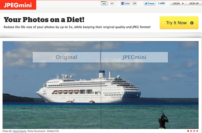 JPEGMini.4.www.Download.ir