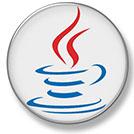 دانلود آخرین نسخه نرم افزار Java Development Kit