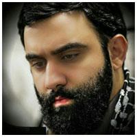 مداحی کامل کربلایی جواد مقدم محرم 94