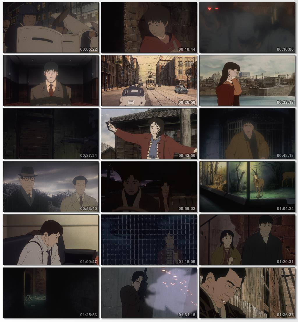 Jin.Roh.The.Wolf.Brigade.2000.720p.BluRay.www.Download.ir.mp4_thumbs_[2014.11.05_16.44.05]