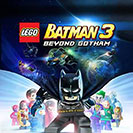 Lego_Batman_3_-_Beyond_Gotham_cover