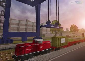 Logistics.Company-2,www.Download.ir