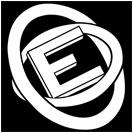 دانلود مجموعه عظیم مدل های 3 بعدی شرکت Evermotion Archmodels