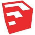 دانلود نرم افزار Sketchup Pro 2016