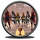 دانلود بازی کامپیوتر Massive Chalice