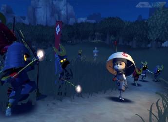 Mini.Ninjas.1.www.Download.ir