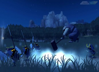 Mini.Ninjas.2.www.Download.ir