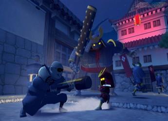 Mini.Ninjas.3.www.Download.ir