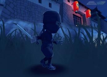 Mini.Ninjas.4.www.Download.ir