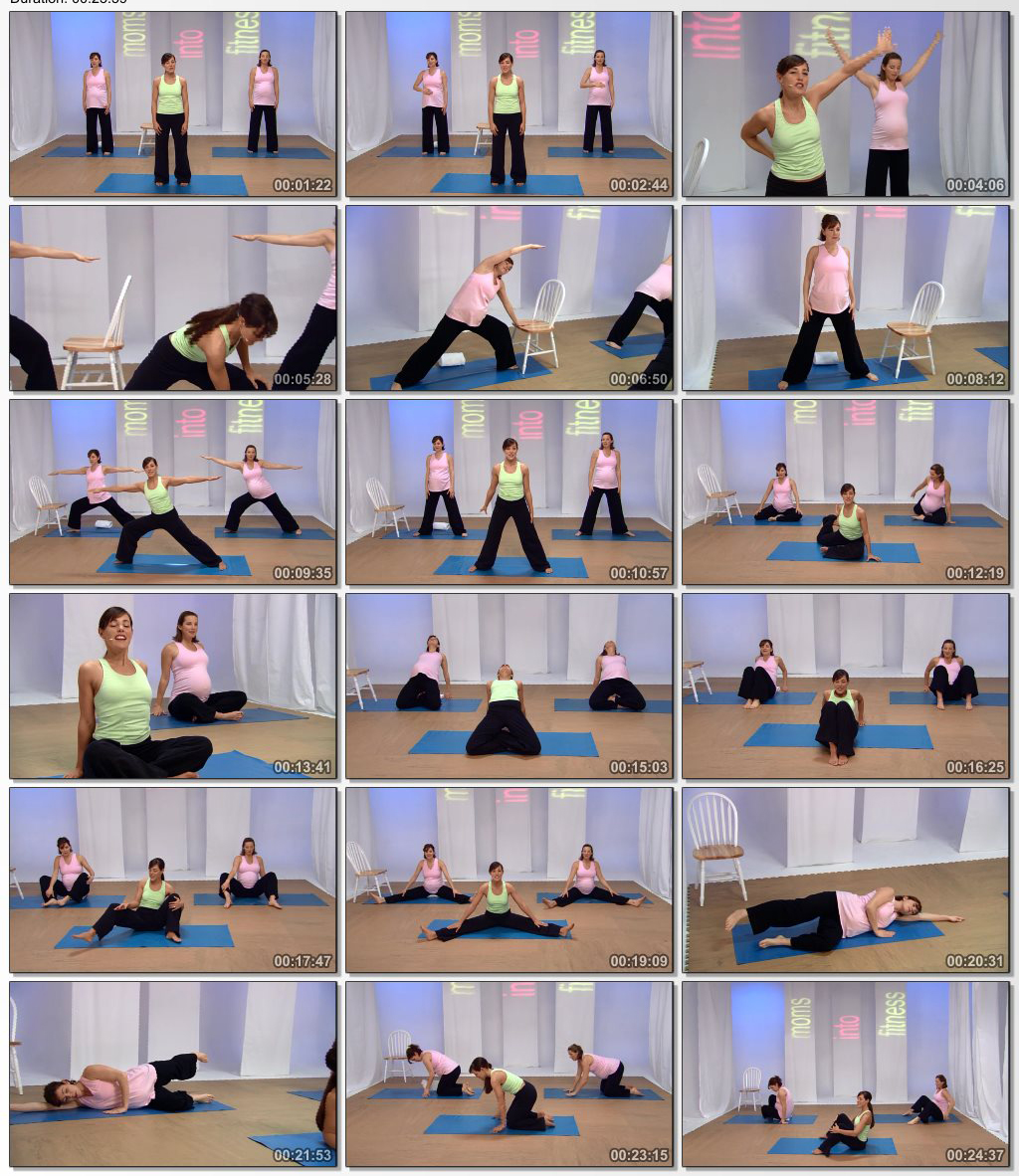 Moms.Into.Fitness.3rd.Trimester.Yoga.avi_thumbs_[2014.11.14_18.39.02]