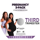 Moms Into Fitness Prepregnancy