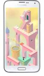 Monument.Valley.Android.2.www.Download.ir