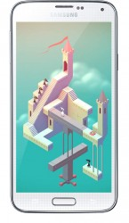 Monument.Valley.Android.4.www.Download.ir