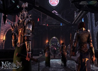 Mordheim.City.of.the.Damned-2.www.Download.ir