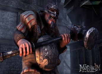 Mordheim.City.of.the.Damned-3.www.Download.ir