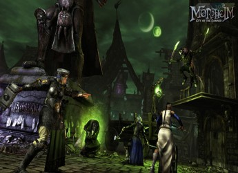 Mordheim.City.of.the.Damned-4.www.Download.ir